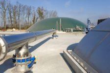 Méthanisation : Modèles d'affaire pour le biogaz en France et en Allemagne