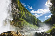 Assises du Tourisme pour la nouvelle région Bourgogne-Franche-Comté