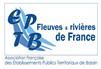 EPTB – Fleuves + rivières de france